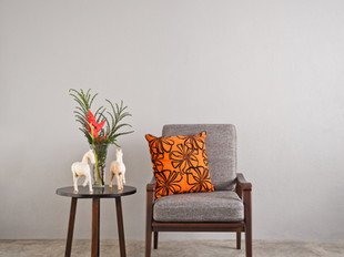 Ways to make your home more inviting