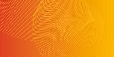 BuT_Background_v02_1.jpg