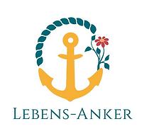 Lebens-Anker-logo.png