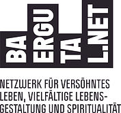 BuT_Logo_Claim_schwarz.jpg