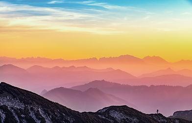 mountains- SimonMatzinger.Pexels.jpg