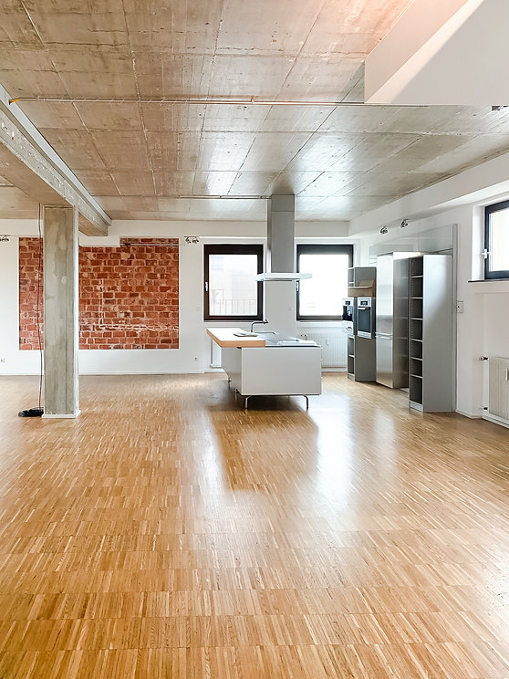 1 Küche-2.jpg