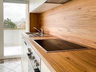 Einbauküche 2.jpg