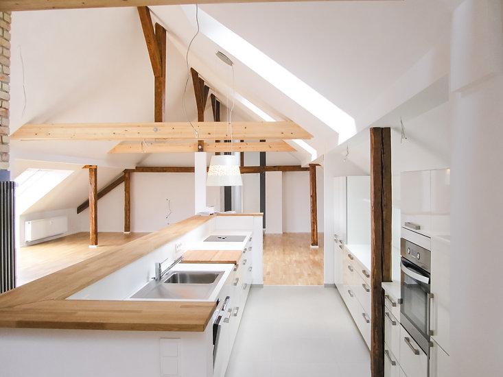 Favorit 13 - Blick auf Küche-2.jpg