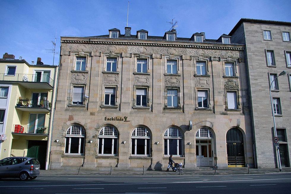 Fassade 3.jpg