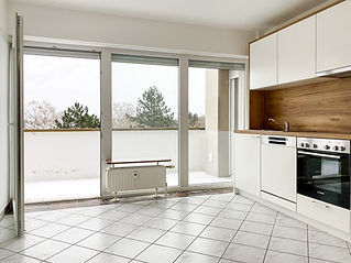 Blick aus Küche.jpg