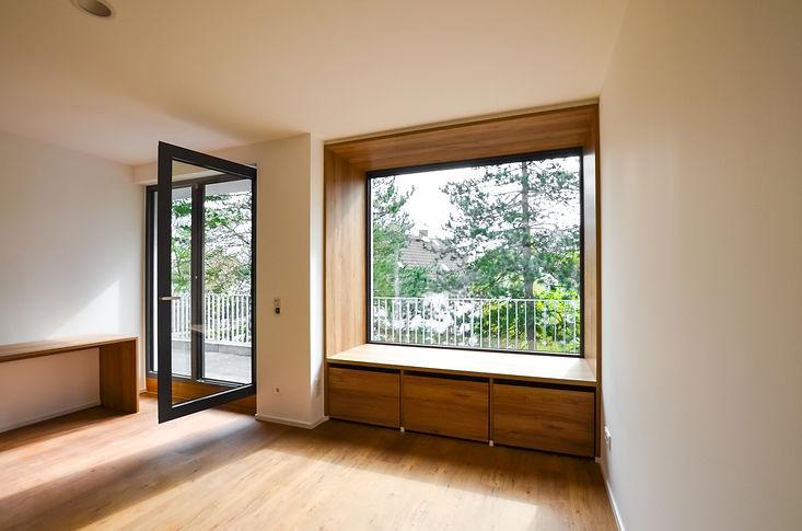 Favorit - Muster Wohnung 11.jpg