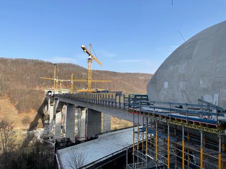 Neues Projekt Filstalbrücke