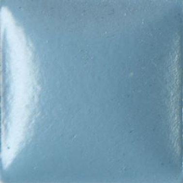 OS458 - Wedgewood Blue