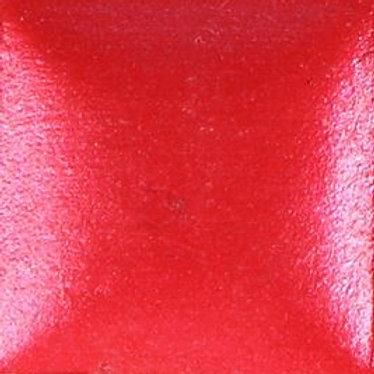 UM957 - Red