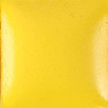 OS434 - Lemon Peel