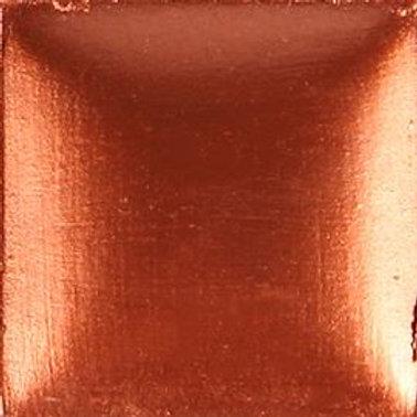 UM954 - Copper