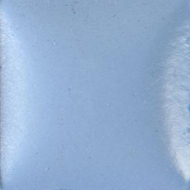 OS457 - Medium Blue