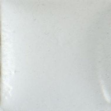 OS500 - Snowcloud Grey