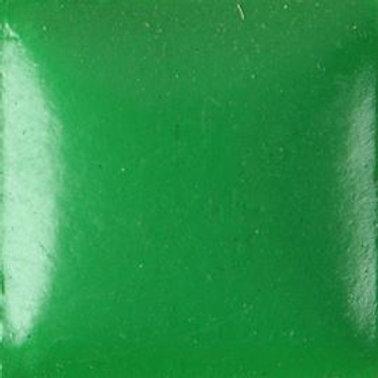 OS464 - Bright Green