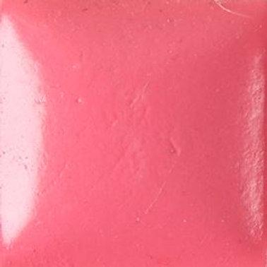 OS446 - Shocking Pink