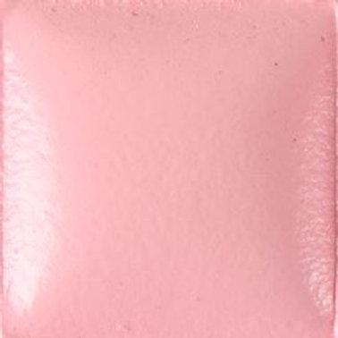OS444 - Light Pink