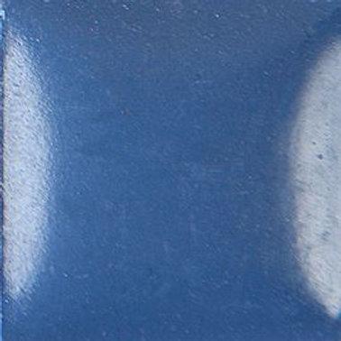OS459 - Bright Blue