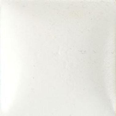 OS431 - White