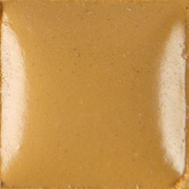 OS491 - Goldenrod
