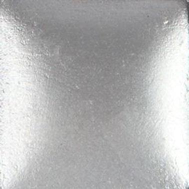 UM956 - Silver