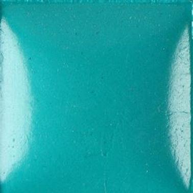 OS468 - Deep Turquoise
