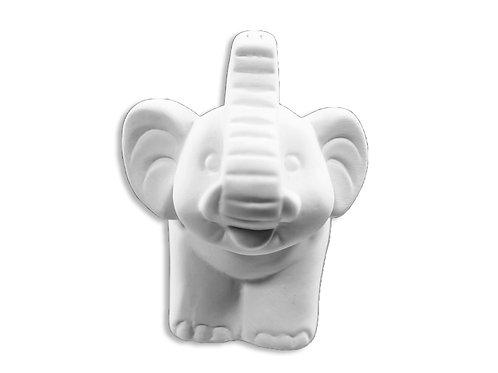Blossom Elephant Mighty Tot #7731