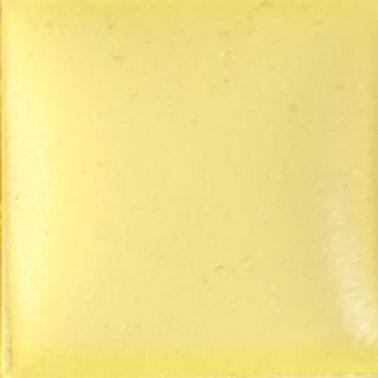 OS433 - Pale Yellow