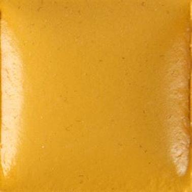 OS436 - Gold