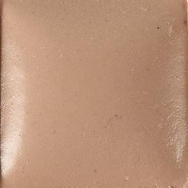 OS467 - Light Brown