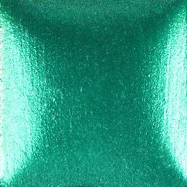 UM959 - Green