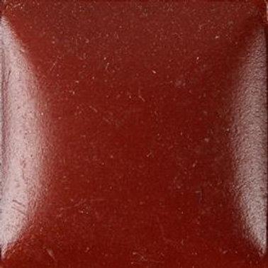 OS481 - Cinnamon