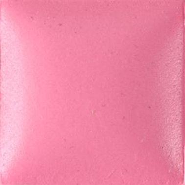OS558 - Miami Pink