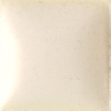 OS432 - Ivory