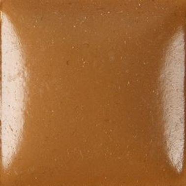 OS508 - Butterscotch