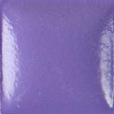 OS452 - Purple