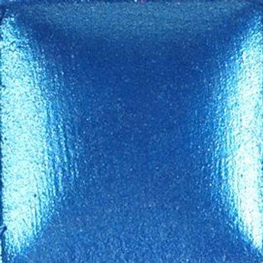 UM958 - Blue