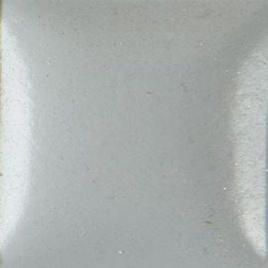 OS474 - Grey
