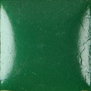 OS488 - Christmas Green