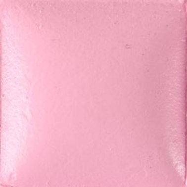 OS551 - Cotton Candy