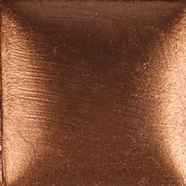 UM953 - Bronze