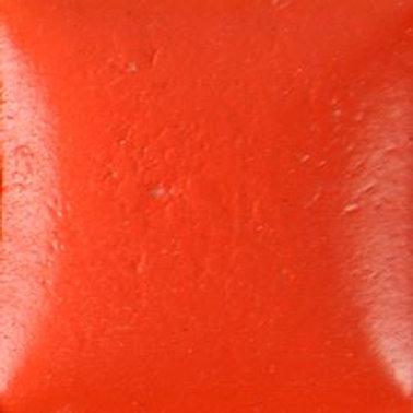 OS439 - Hot Orange