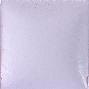 OS450 - Lilac