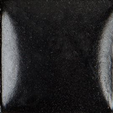 OS476 - Black