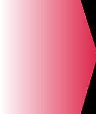 矢印_アートボード 1.png