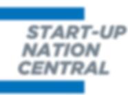 SNC Logo_edited_edited.png