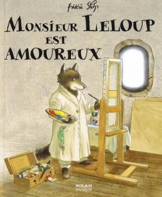 monsieur Leloup est amoureux.jpg