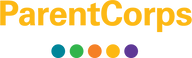 ParentCorps logo