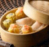 carte à emporter chez song restaurant chinois