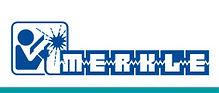 logo_merkle_01.jpg